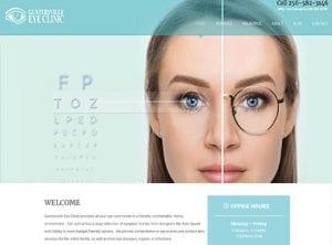 guntersville-eyeclinic